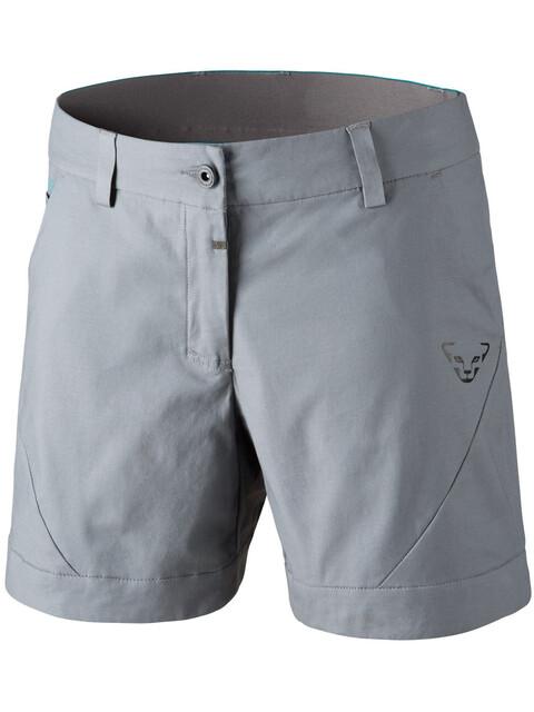Dynafit 24/7 Shorts Women quiet shade